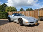 Collectors item chevrolet corvette cabrio c5  Te Koop ,For Sale, Zum Verkauf